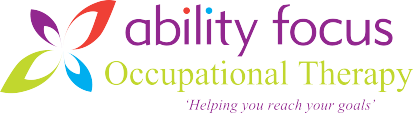 Ability Focus Occupational Therapy